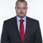 Bc. Milan Krajniak – podpredseda hnutia